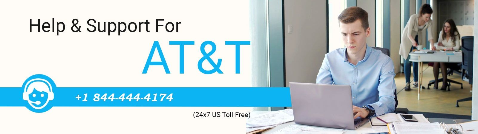Pin on AT&T Email Support Number (+1) 844-444-4174