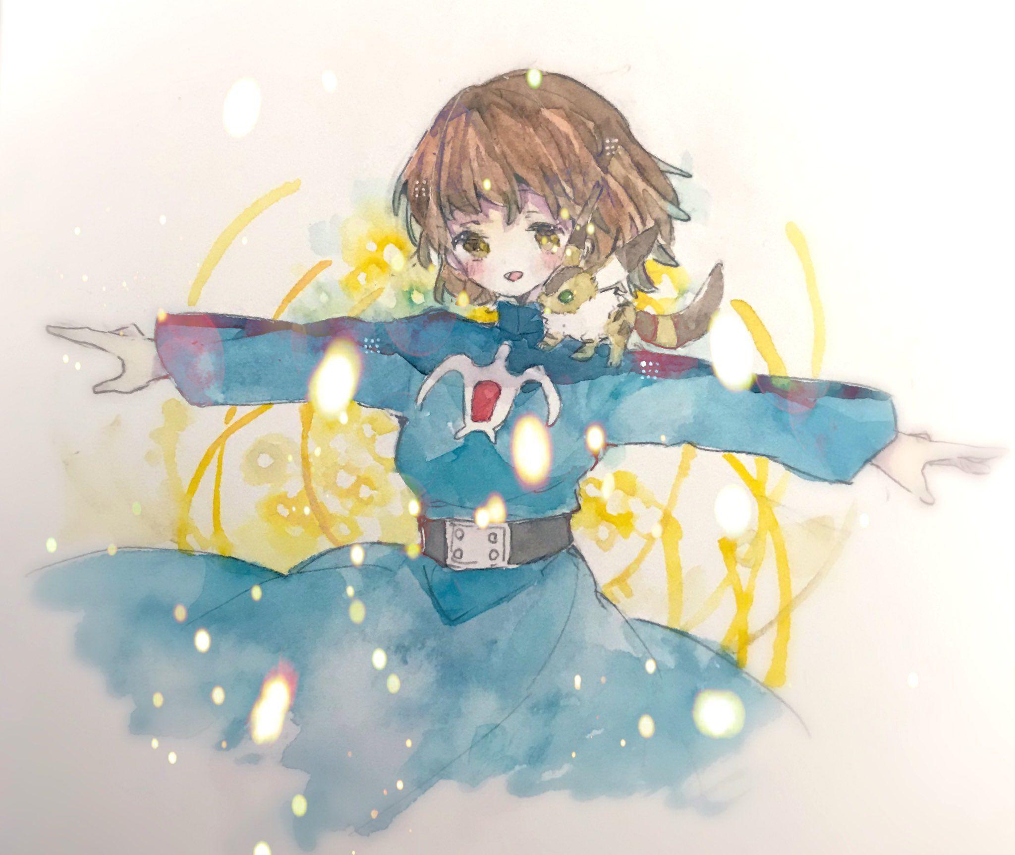 「Anime」おしゃれまとめの人気アイデア|Pinterest|Kaytlyn Sherlome ジブリ, お気に入り