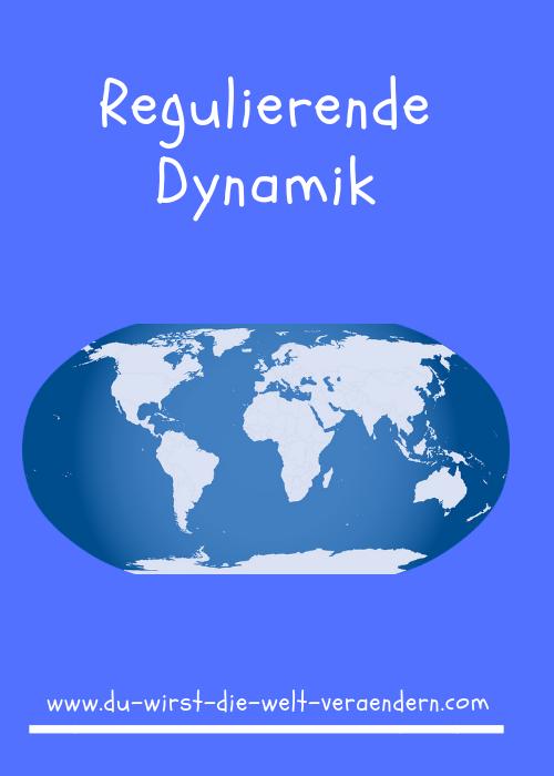 Regulierende Dynamik