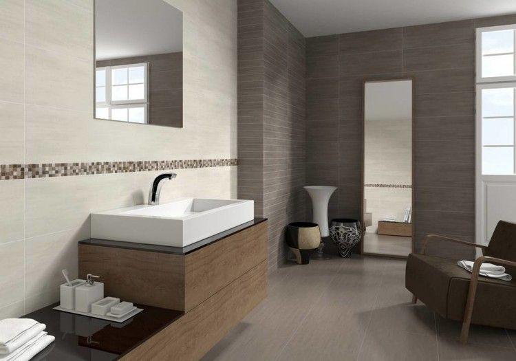 Badezimmer Ideen Beige Wordoftruth Braun 35 Best Fa 1 4 R Images On Pinterest Badezimmer Braun Badezimmer Badezimmer Beige