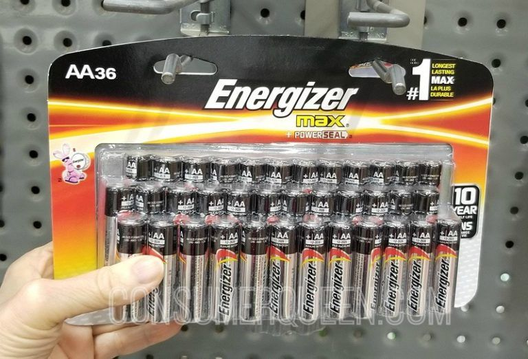 Aoimizuno It S A Higher Upfront Investment With Rechargeable Aaa Aa Batteries But Well Worth It You Ll S Duracell Duracell Batteries Rechargeable Batteries