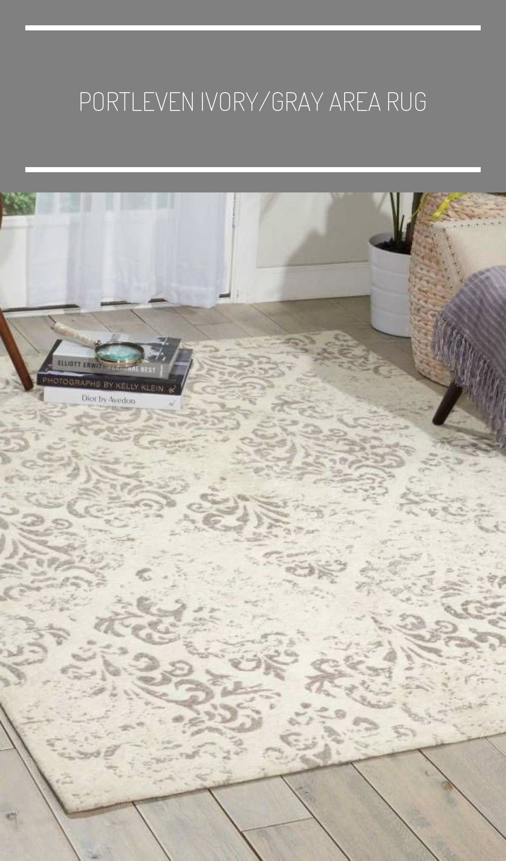 Carpet Stairs Lighting Portleven Ivory Gray Area Rug Carpet Stairs Grey Area Rug Stair Lighting