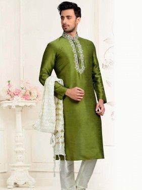 f3aaec5118 Shop Lehengas Design, Sarees, Churidar, Sherwanis, Kurta, Salwar Kameez in  USA, UK for Online Clothing Store.