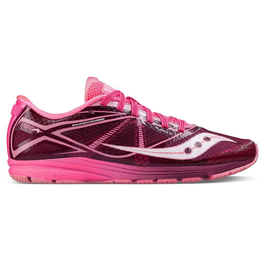 Épinglé sur Souliers de course a pied / Running shoes