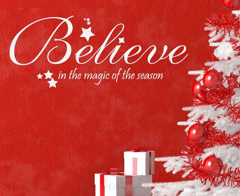 Pin On Joy Noel Peace Believe
