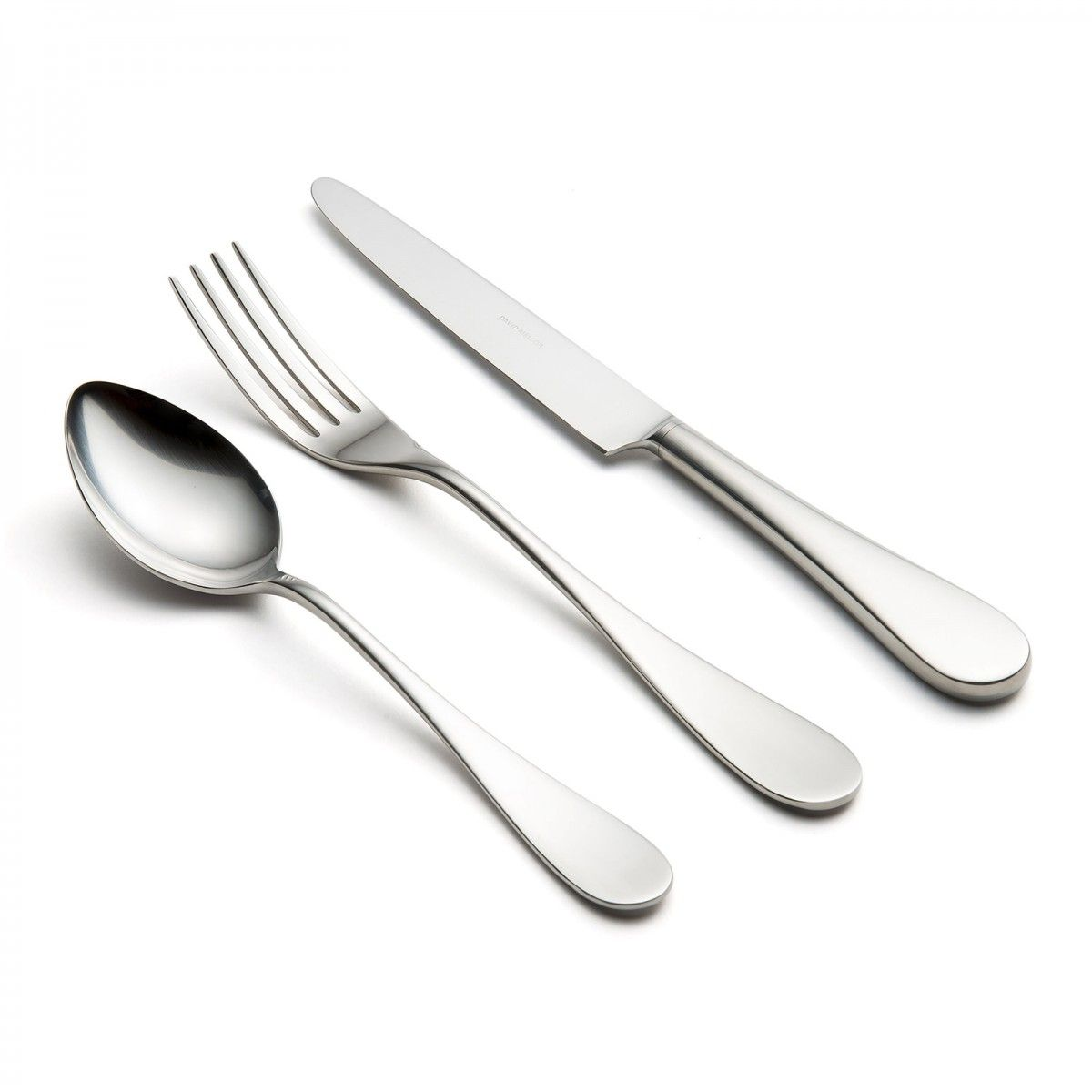 English Sterling Silver Cutlery - David Mellor Design. Commission for 10 Downing Street. #10downingstreet #cutlery #silver