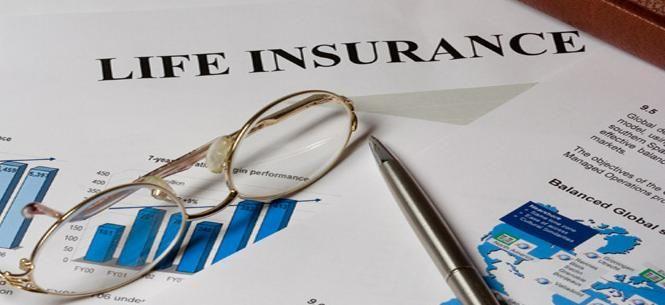 Life Insurance Expert Provides Life Insurance Non Medical Life