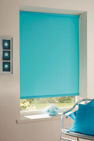 Pin On Roller Blinds