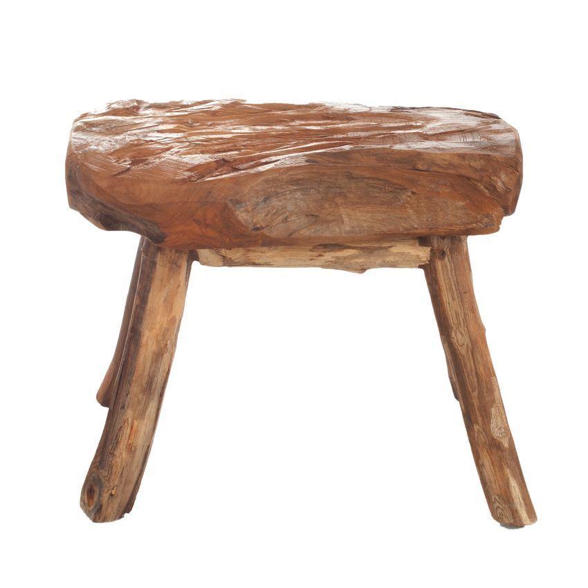 Hocker Trunk Quadratisch 35x35x36 Cm Dekoria Sitzwurfel Tischwasche Kissenfullung