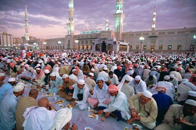 About Important Islam Calender Panosundaki Pin
