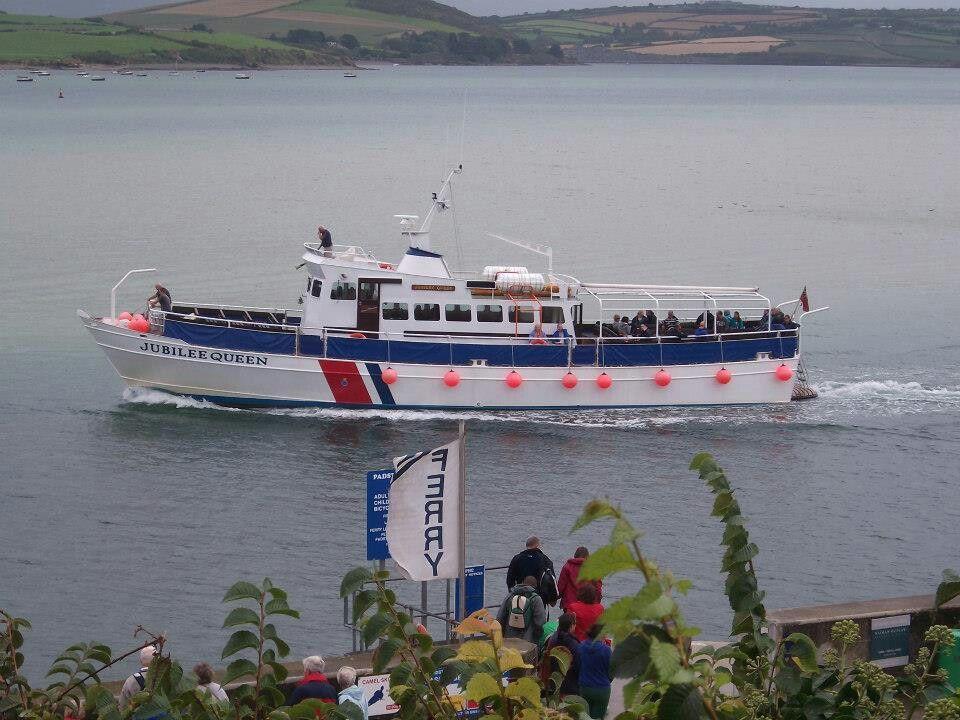 Boat, Padstow, Cornwall, UK, photo taken by Debbie Corke, September 2012, shorelings1@gmail.com