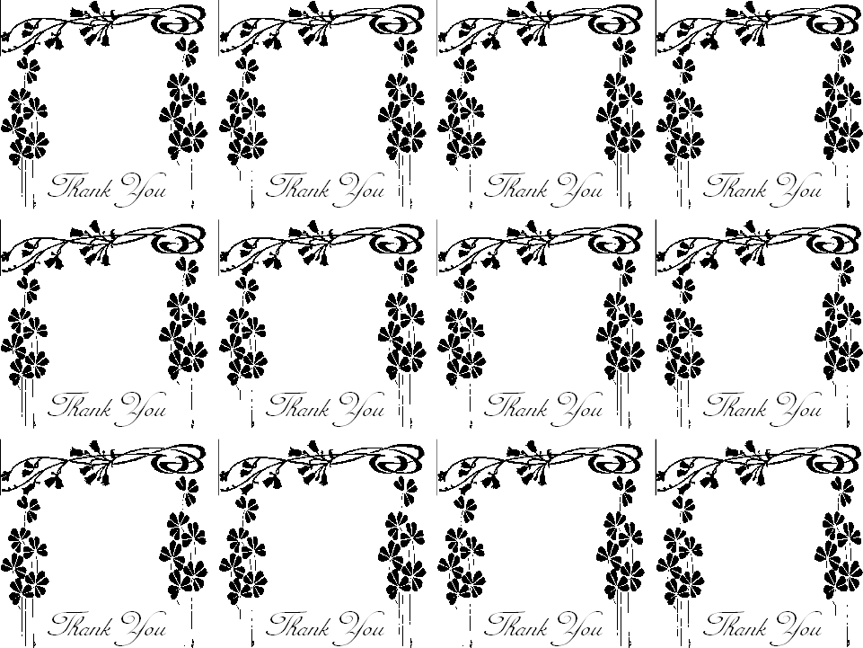 This is a graphic of Magic Free Printable Earring Card Template