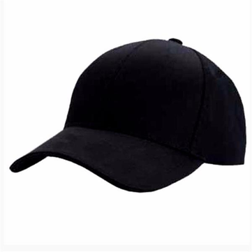 Men Women Suede Fitted Baseball Hat Adjustable Trucker Sport Cap Baseball Hats Hat For Man Cap