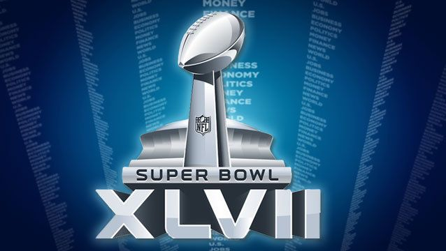 How to enhance your Super Bowl viewing experience! #tech #tips