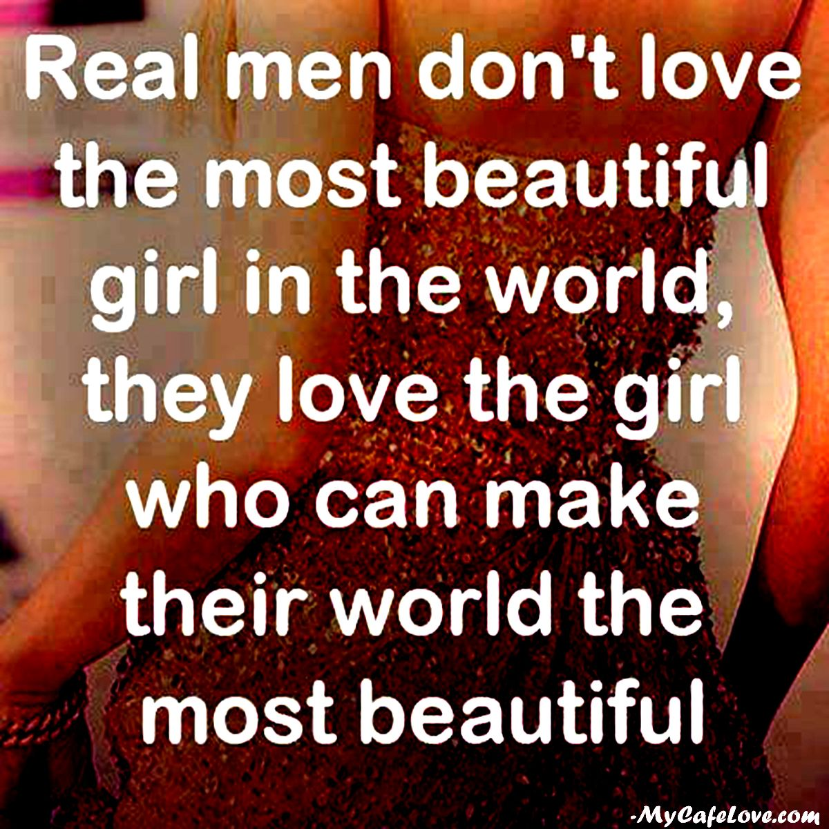 Pin by Lucy Proffitt on Inspire Me  Men love quotes, Real man