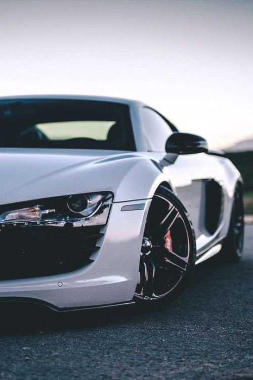 Image By Sofia 3 On Cars Car Wallpapers Audi R8 4 Door Sports