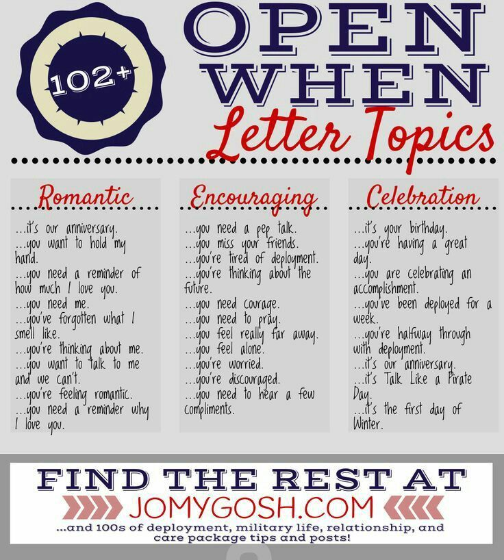 Pin by Todd James on open when Pinterest Xmas gifts, Household - romantic letter