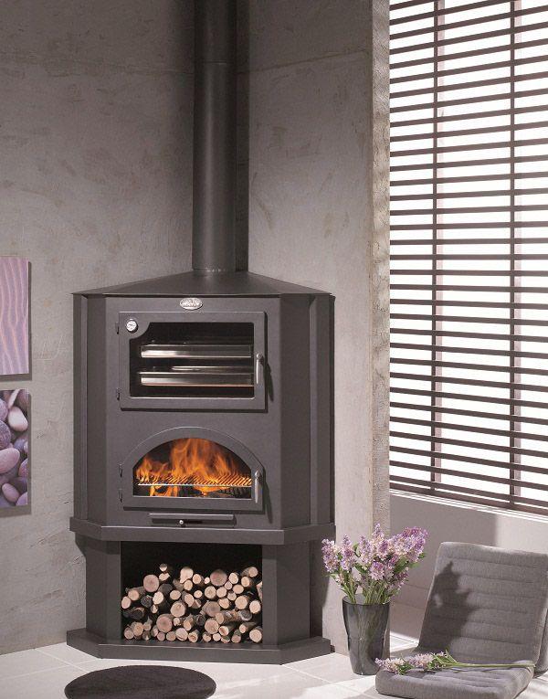 Chimeneas Estufas Y Barbacoas En Alicante Wood Pellet Stoves Wood Burner Fireplace House