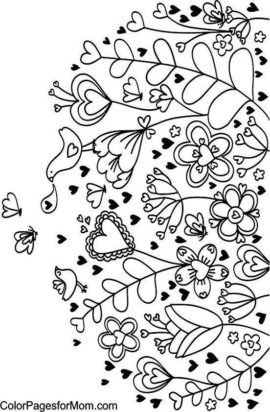 Gabii coloring pages ~ 149 Dibujos para imprimir, colorear o pintar para niños ...