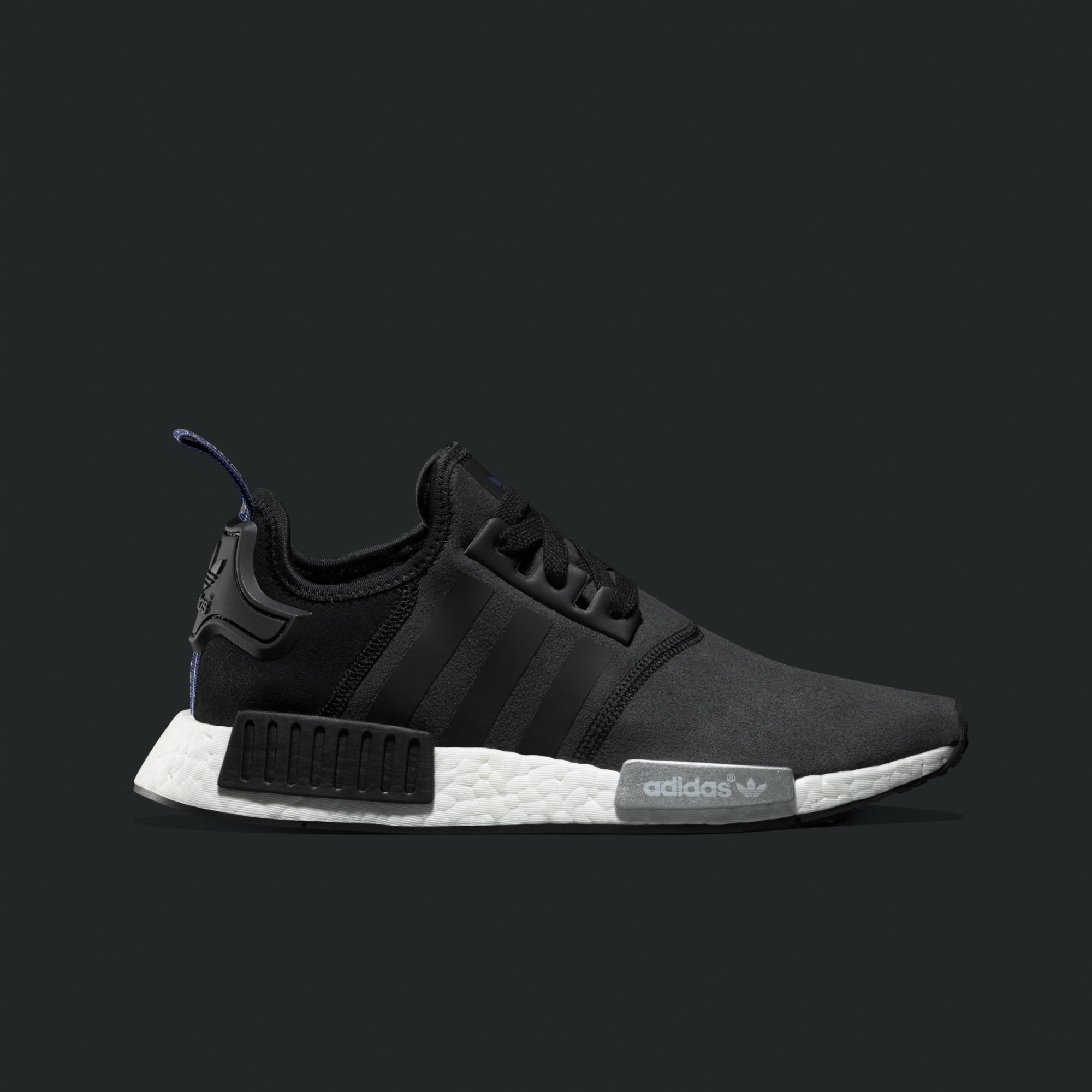 537ae9f8e223c ... switzerland female fans of the adidas nmd runner line get some great  news today with the