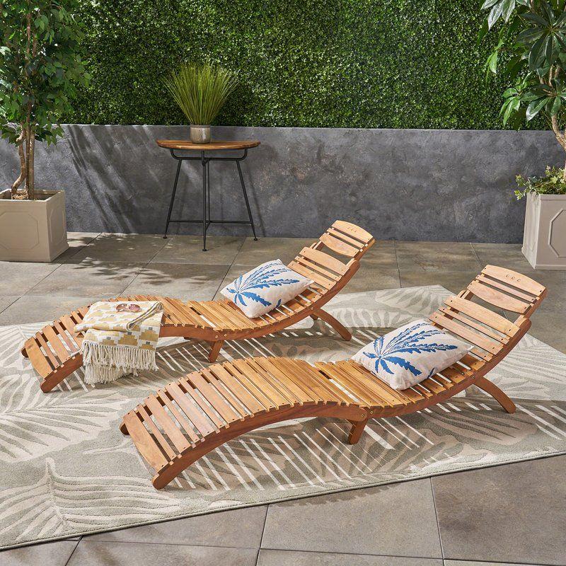 Pin By Jordyn Meierotto On Girly Stuff In 2021 Lounge Chair Outdoor Outdoor Chaise Lounge Chair Patio Lounge Chairs