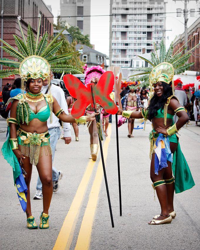 parade, festival,02139, carnival