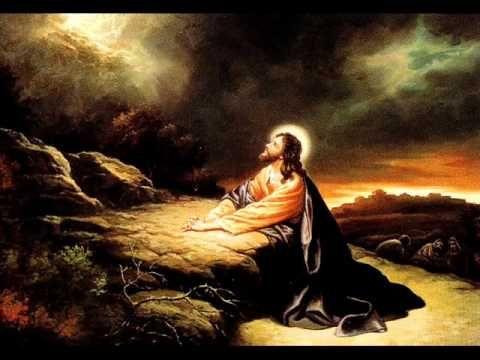 Acatistul Maicii Domnului Grabnic Ajutatoare (Marian Moise) Complet ...