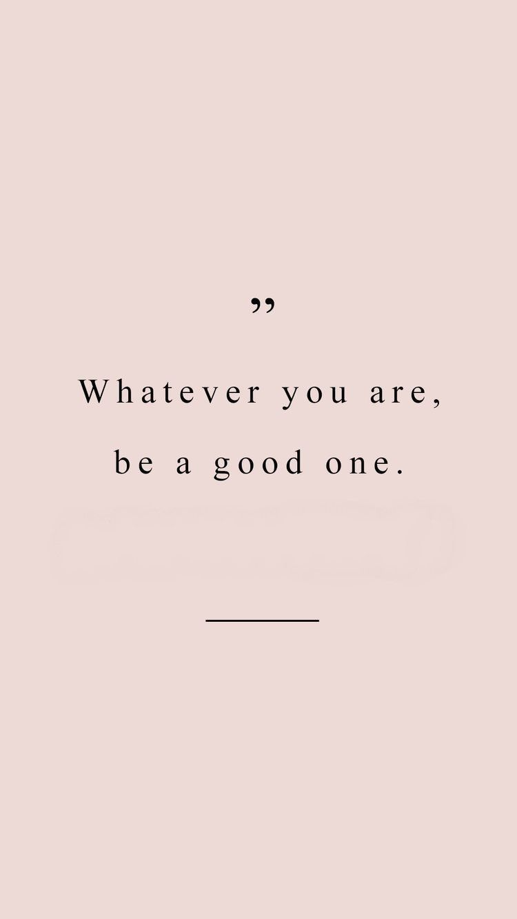 Quote Be Good Kindness  Inspirational quotes background, Quote