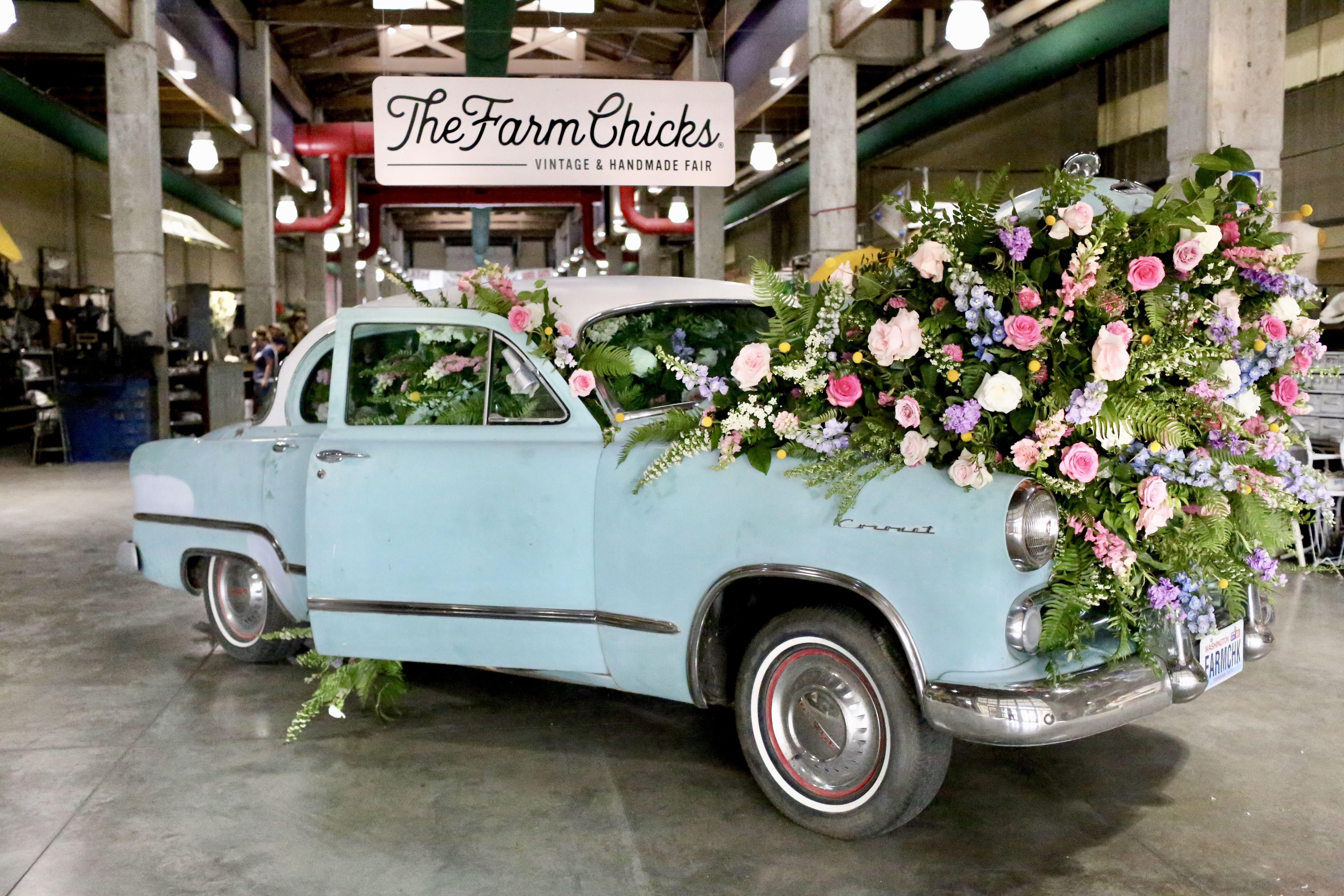 flower delivery spokane valley washington