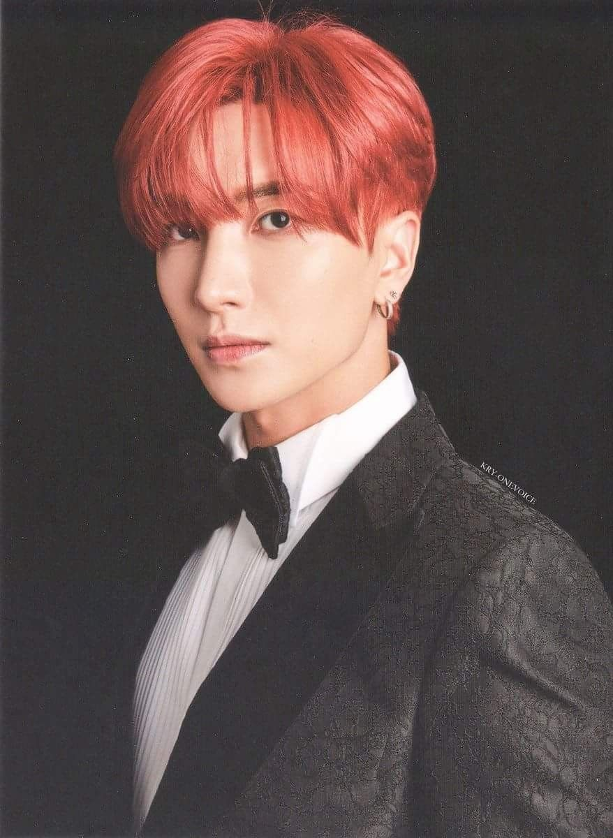 Leeteuk Super Junior Super Junior Leeteuk Super Junior Super Junior Leader