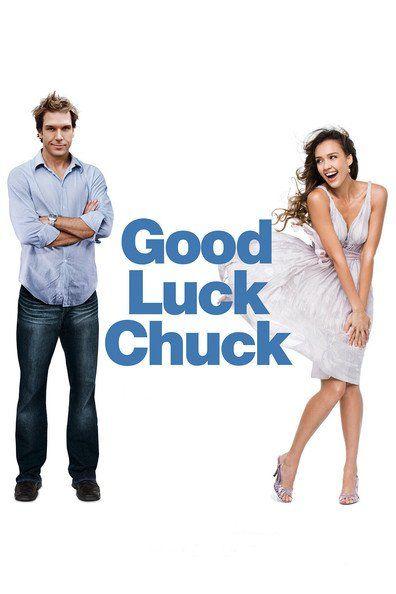good luck chuck movie online free