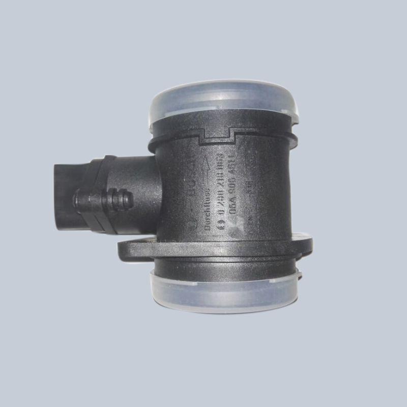 Oringinal Passat B5 1 8t Mass Air Flow Sensor 0 280 218 063 06a 906 461l Hot Sale Sensor Sale Flow