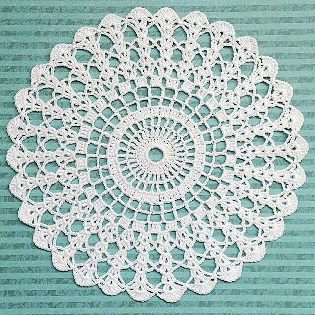 Pin de R0šÿ en crochet | Pinterest | Carpeta, Tejido y Ganchillo