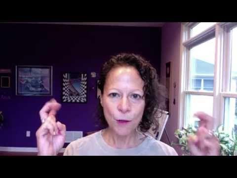 Terri Levine Shares