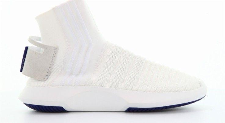4a9aa95bd37 afew-store -sneaker-adidas-crazy-1-adv-sock-pk-ftwr-white-ftwrwhite-realpurple-20