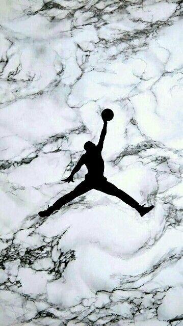 Wallpaper Nike Wallpaper Jordan Logo Wallpaper Iphone Wallpaper Jordan