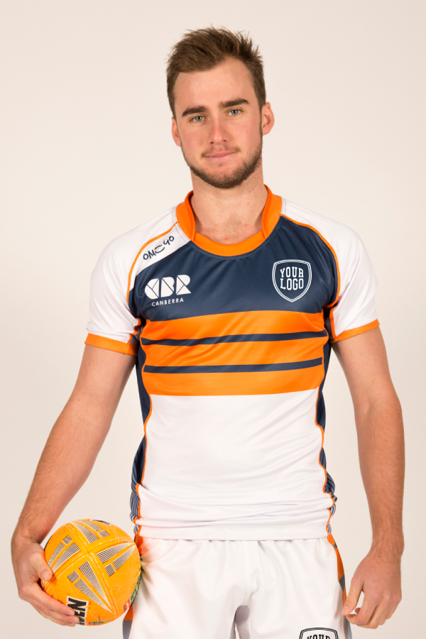 Custom Rugby League Uniforms Design Your Own Rugby Jersey Design Custom Clothes Rugby League