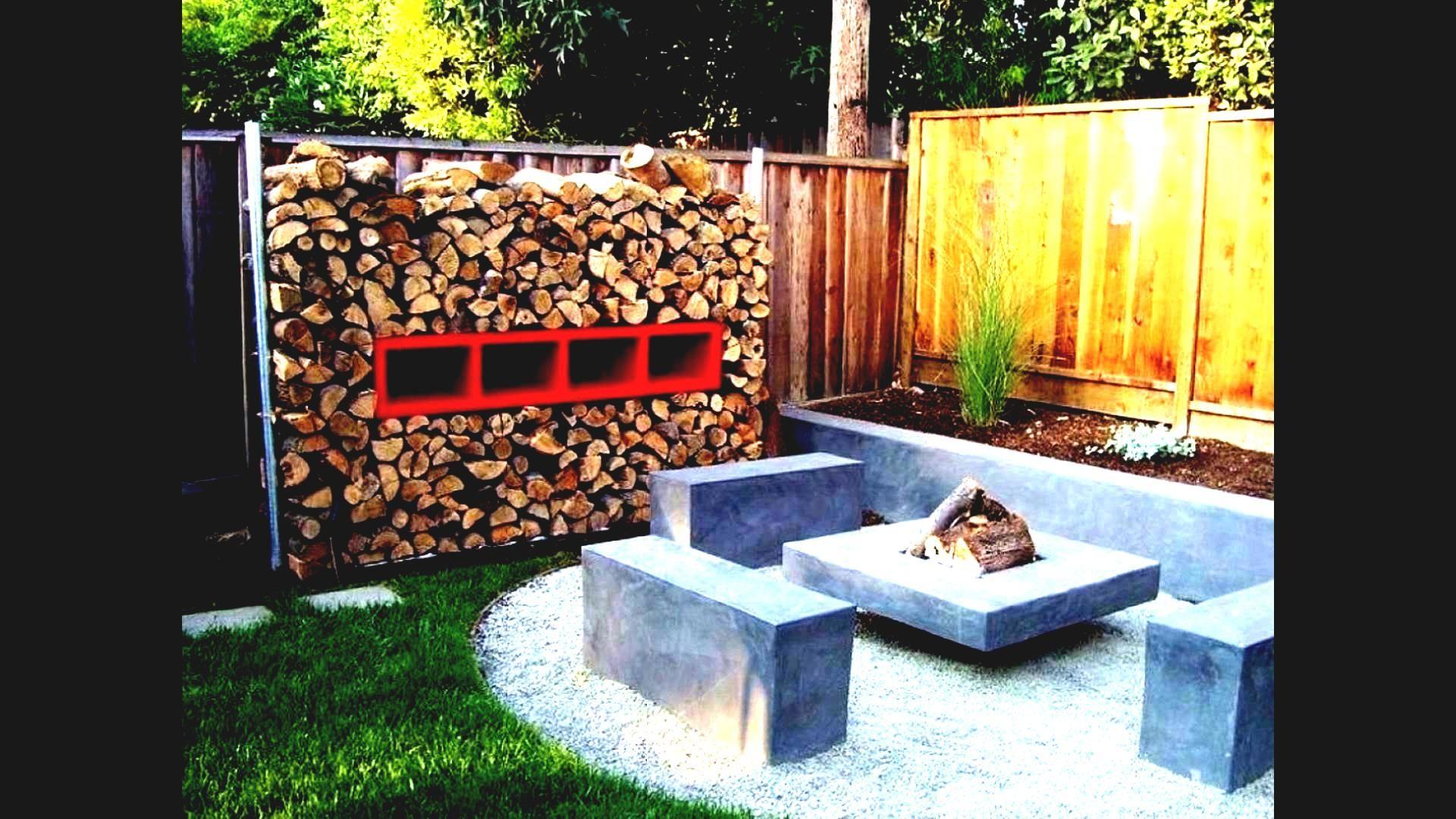 Preiswerte Vorgarten Landschaftsbau Ideen Backyard Landscape Design  #Gartendeko