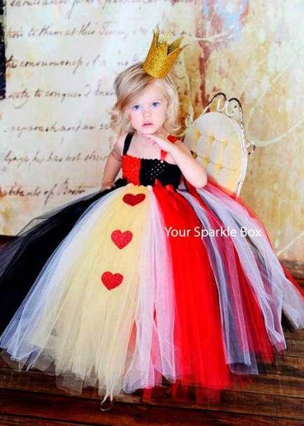 disfraz_tul_reina_de_corazones_alicia_maravillas | disfraces para