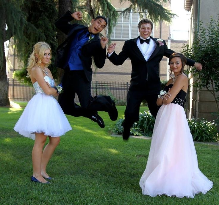 My favorite prom picture we took! – Mary Kate Topmiller – #Favorite #Kate #Mary #Picture #Prom