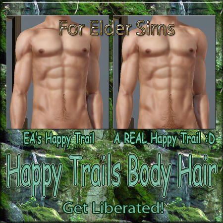 Terriecason S Happy Trail Body Hair Happytrail Elder Males Body Hair Body Happy Trails