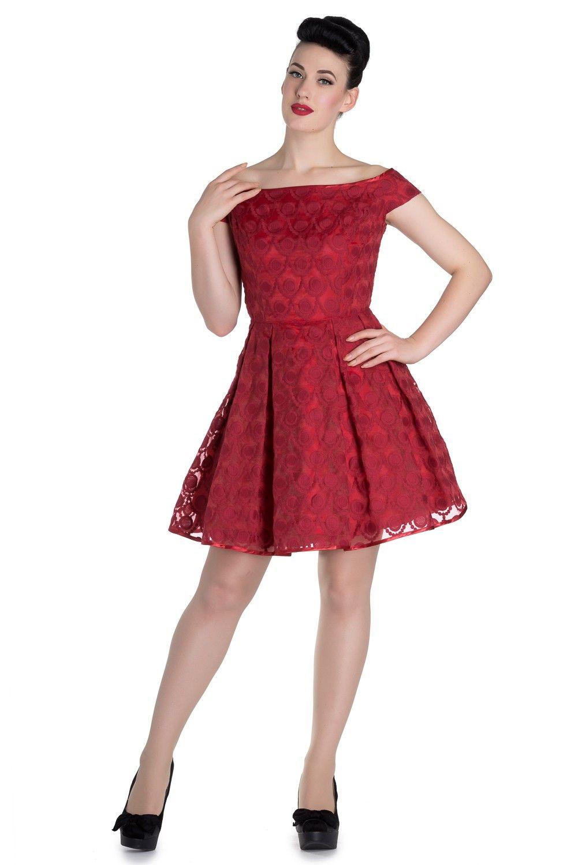 Paris Dress | shops | Pinterest | Paris dresses, Bunny and Organza dress
