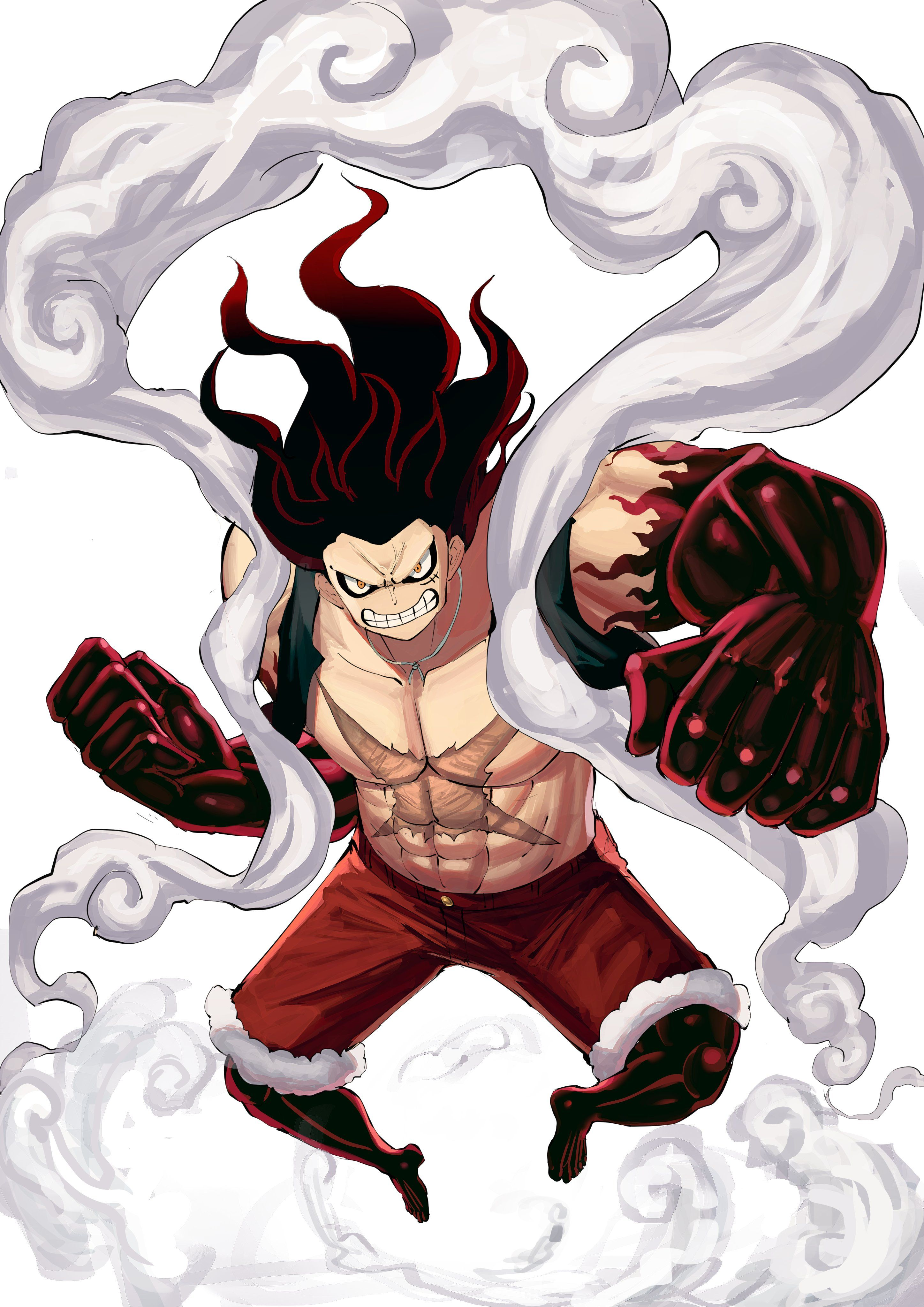 Mazel On Twitter In 2021 One Piece Movies One Piece Drawing One Piece Manga