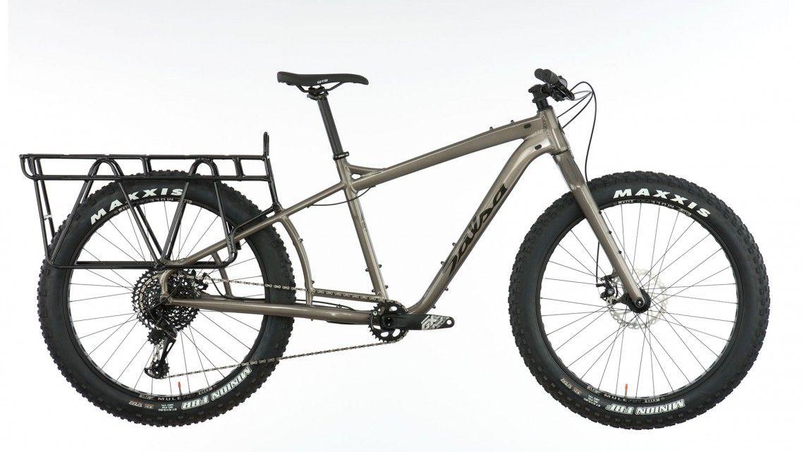 Diy Wooden Bike Stand Bike Repair Bike Stand Bike Repair Stand