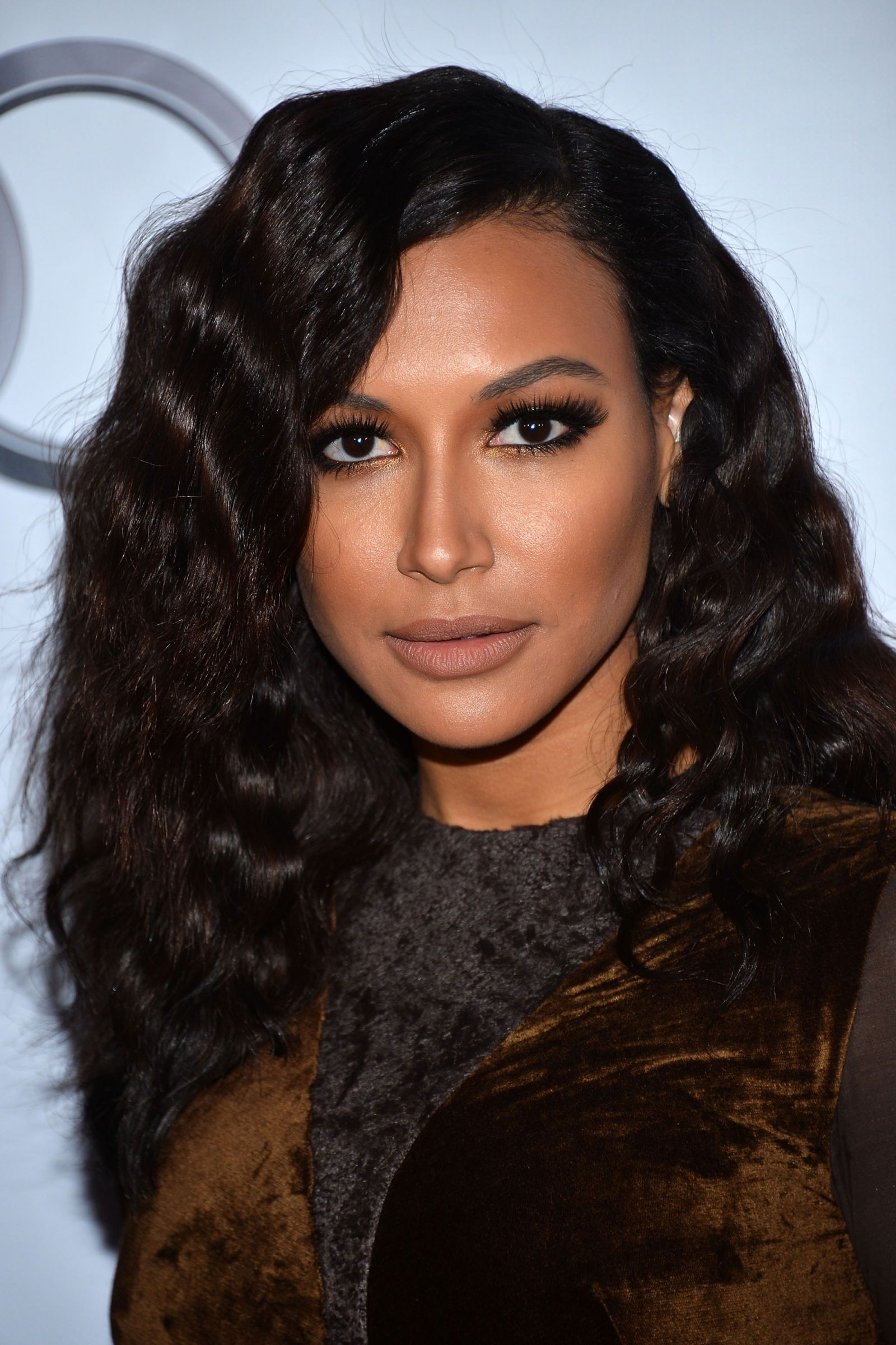 hairstyles you can do the night before naya rivera easy