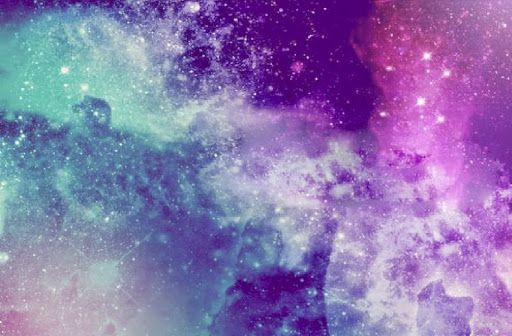 Hipster Backgrounds Tumblr Galaxy: Afbeeldingsresultaat Voor Galaxy Background Tumblr Hipster