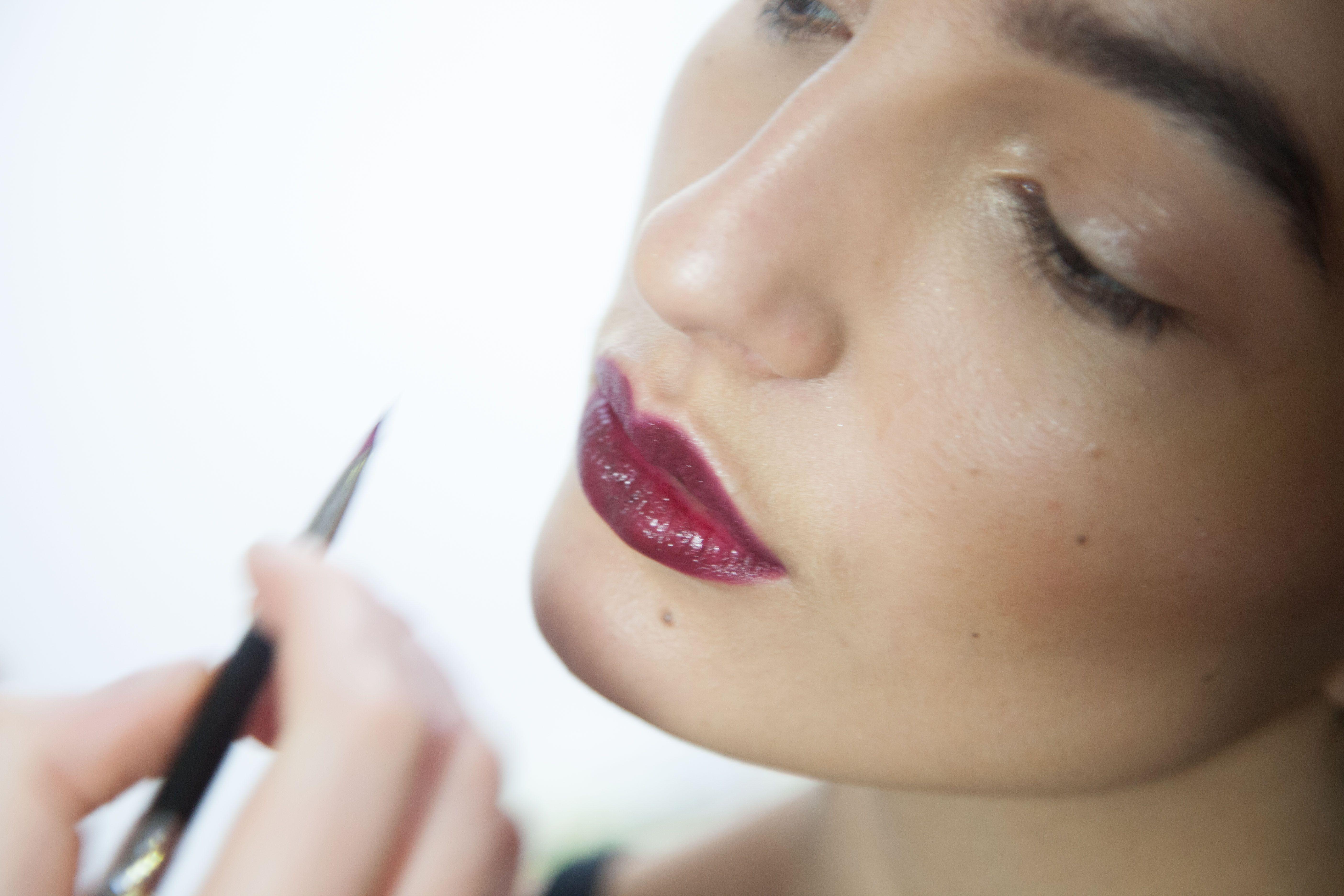 INOA Carmilane | L'Oréal Professionnel