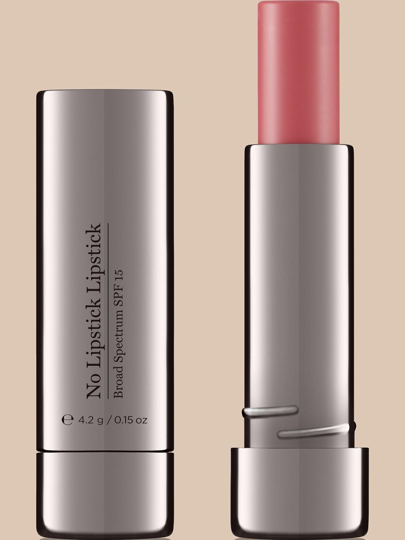 Designer Brands Very.co.uk Perricone, Lipstick, Makeup
