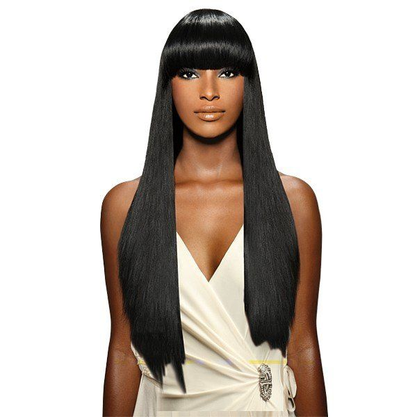 Diazzsweden Is A Leading Suppliers And Manufacturer Of Hair