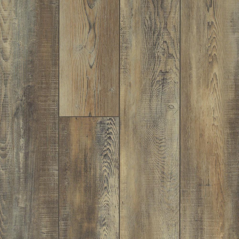 Shaw Take Home Sample Primavera Ginger Resilient Vinyl Plank Flooring 5 In X 7 In Sh Vinyl Plank Flooring Luxury Vinyl Plank Luxury Vinyl Plank Flooring